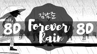 🎧 8d Rm Forever Rain Mono 🎧 Check Description From Youtube