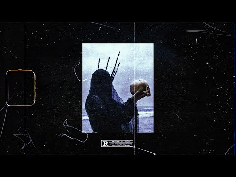 [FREE] Dark Trap Beat – ''ILLUSION''