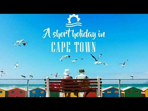 Best Place to Visit, Cheap Holiday  Cape Town
