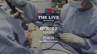 [THE LIVE #2. Preview] 흔히 보는 이…
