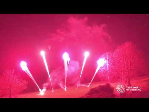 quiet-fireworks-with-music
