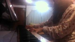 free mp3 songs download - Theme of niflheim mp3 - Free youtube