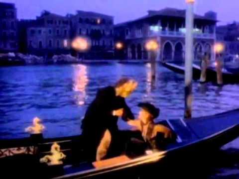 Jennifer Lopez - Baby I Love U [R. Kelly Remix]01
