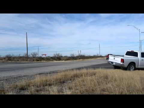 Prime Real Estate West Odessa TX for sale