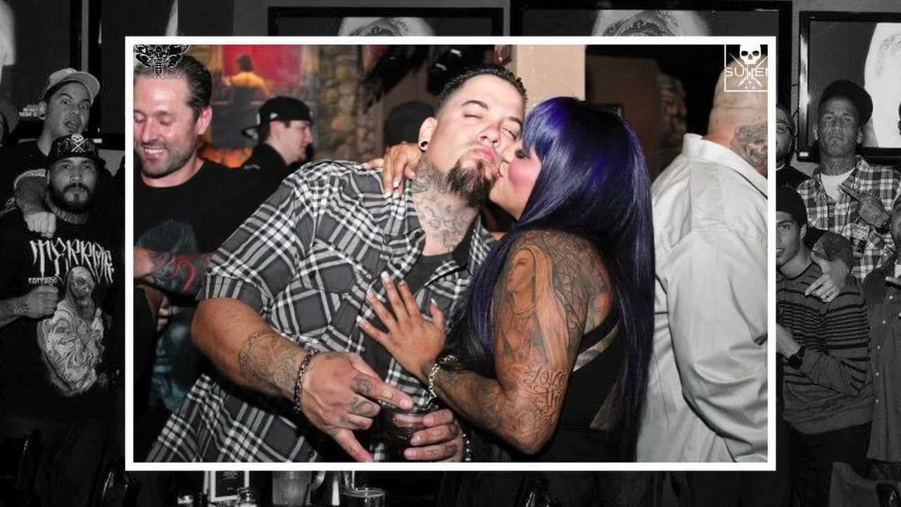 Tattoo nightmares spike tv premiere held at on the rocks for Is tattoo nightmares still on