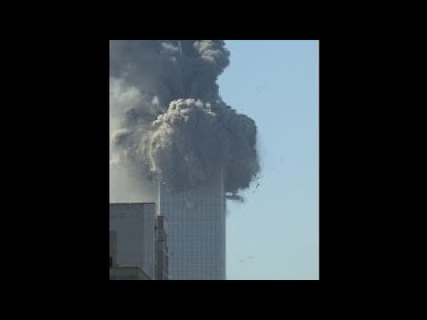 911 ~ FOIA release #10 Pt 12