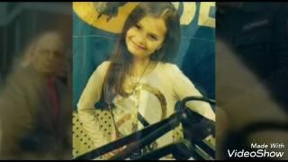 Мини клип Алисы кожикиной