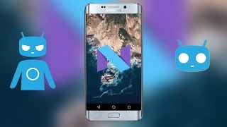 [JDCTeam] Install Android 7.1.1 LineageOS on your Galaxy S4 & Review!