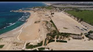 Israel 2018 Video