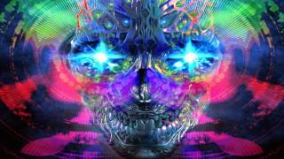 Irus - Hypno Maze