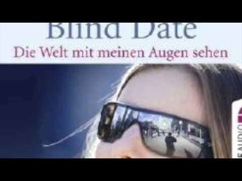 Blind Date Audio Book Teaser