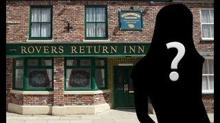 Coronation Street spoilers: Ex-star to make comeback as ITV icon calls for their return? Mp3