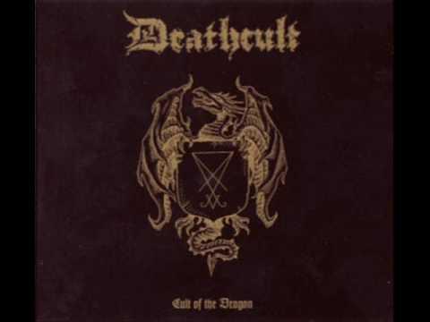 Deathcult - New Evil