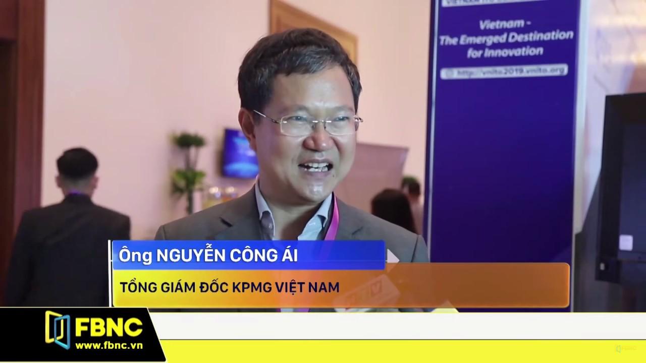Photo of Kinh tế số Việt Nam có tốc độ tăng trưởng dẫn đầu ASEAN [FBNC]  cập nhật