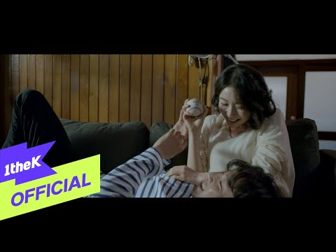 Youtube: The First Anniversary / Jin Minho