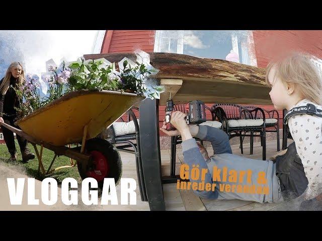 FRIGÅENDE TOKSTOLLAR!!! | VLOGGAR