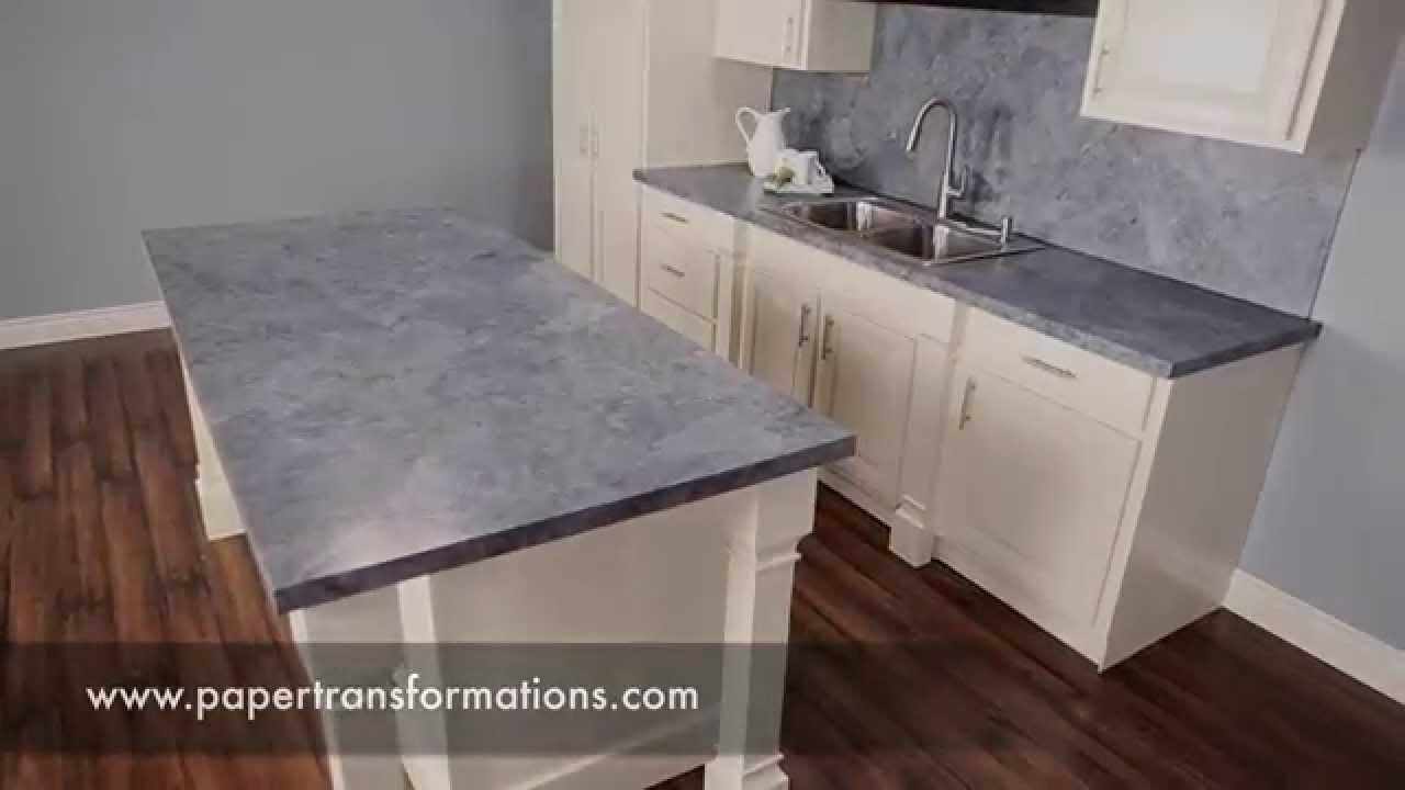 Kitchen Design Ideas | DIY Small Kitchen Design | How-to ...