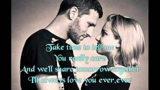 Always and Forever - Heatwave with lyrics
