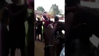 Gambian Music 2016