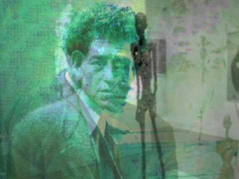 hqdefault - Giacometti  Alberto  1901-1966  Sculpteur et peintre