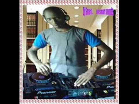 Rnb & rock mix-Dj Smirtte