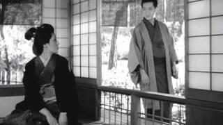 Miss Oyu (Mizoguchi, 1951)