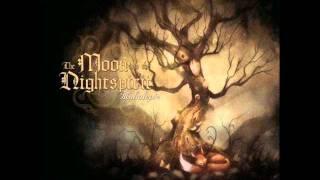 The Moon And The Nightspirit - Öregerdo