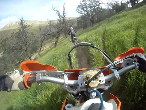 Perry Strickland's Birthday Ride by Donn Anderson 3/22/15 1of3