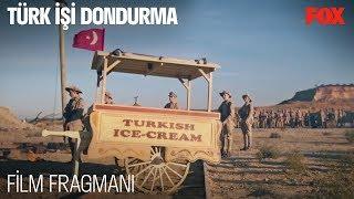 Gambar cover Türk İşi Dondurma Film Fragmanı