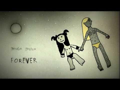 06.Forever