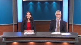 apn   newscast april 30 2015