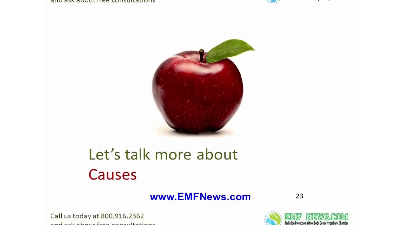 M&s reduced fat houmous