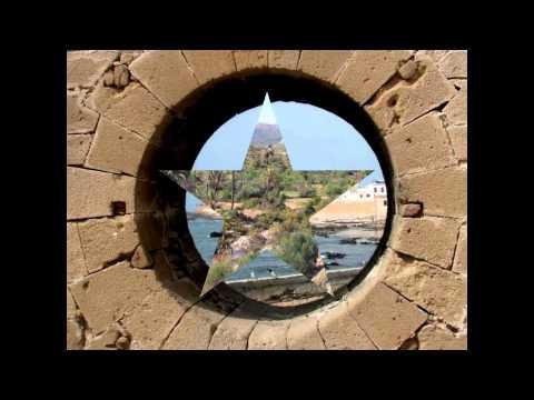 Morocco private tours,merzouga circuit desert 4x4,