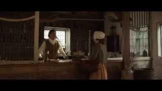 Trailer - Das Flensburger Rum Museum