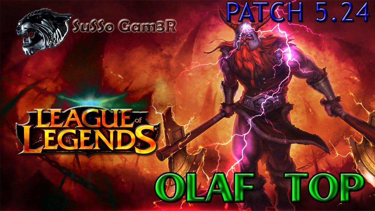 pre patched league of legends problems