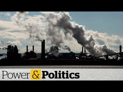 Federal Carbon Tax Plan Is Constitutional, Ontario's Top Court Says