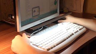 Как сделать регулируемую подсветку клавиатуры(, 2016-03-28T11:37:02.000Z)