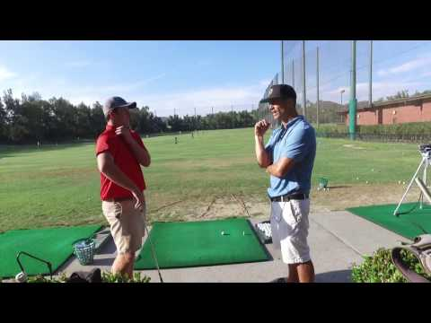 golf-tips:-strong-mental-golf-game