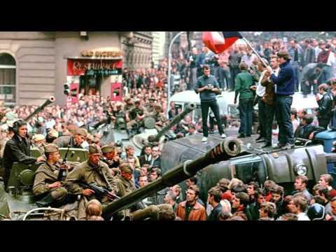 СССР после Сталина: