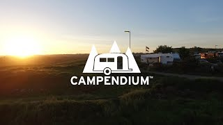 How to Find Amazing Places to Camp! (Campendium App)