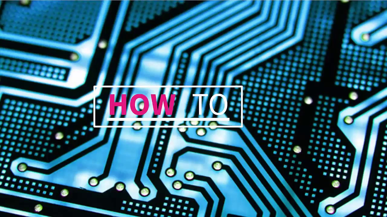 how to find your network ip