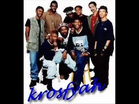 Krosfyah ft Tony Bailey - No Cheating (Soca 2010)