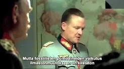 Hitlerin kilometrikorvaukset