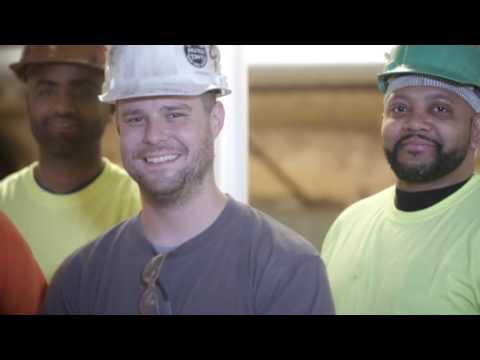 Sprinkler Fitter Salary: Career Benefits as a UA Sprinkler Fitter