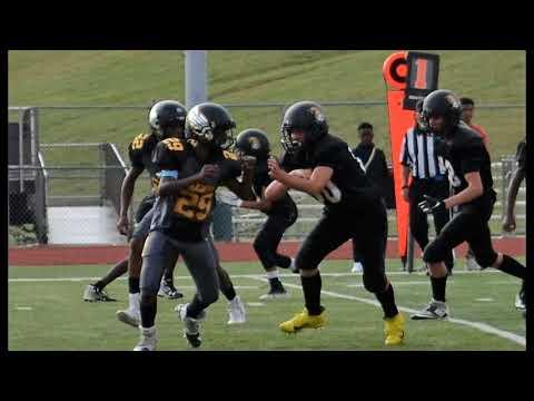 titans-2019-7th-grade-season-highlights