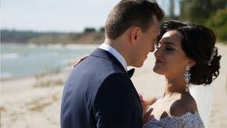 Свадебный ролик Дмитрия и Татьяны