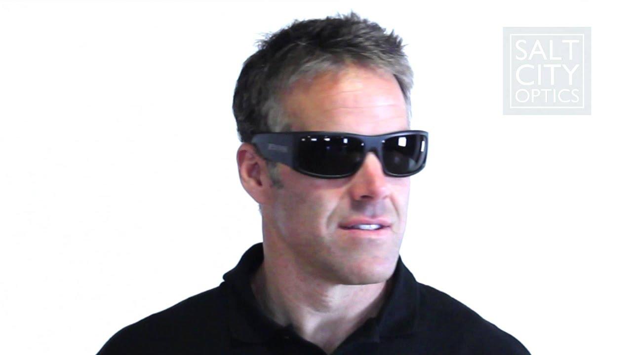 Kaenon mens sunglasses - Kaenon Gauge Prescription Sunglasses At Saltcityoptics Com