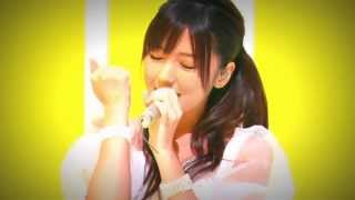 Mano Erina/真野恵里菜 『My Days For You』TV Presentation