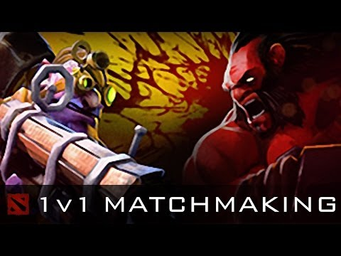 forts matchmaking
