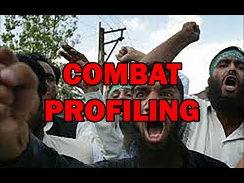 Why Combat Profiling Works And Gun-Free Zones Don't - LEO Round Table  episode 252